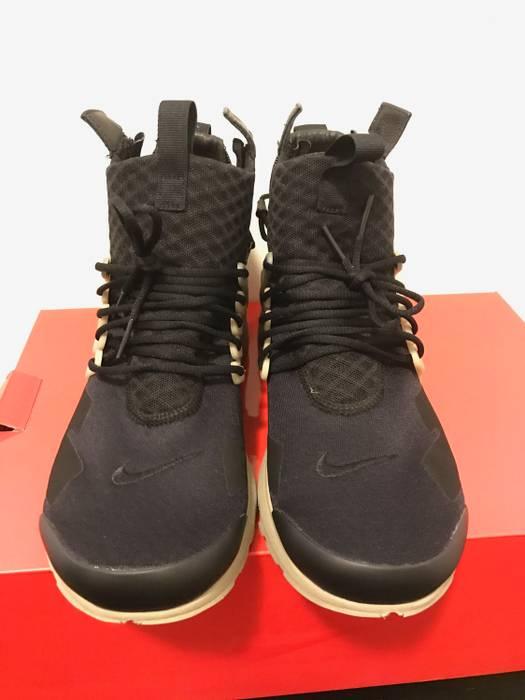 f140dbcbca ... Nike Nike x Acronym Air Presto Mid - XS Size US 8.5 EU 41- ...
