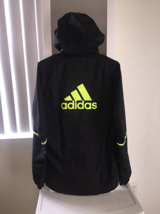 Adidas Adidas  Chelsea FC  Jacket Size s - Light Jackets for Sale ... c7223cd16