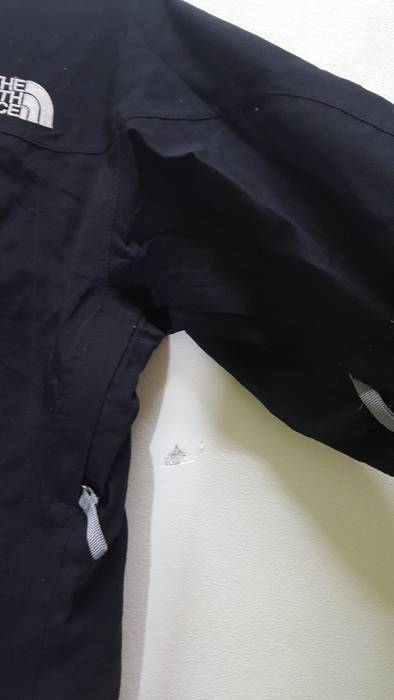 1a8fee7367 ... czech the north face the north face summit series gore tex xcr jacket  size us s