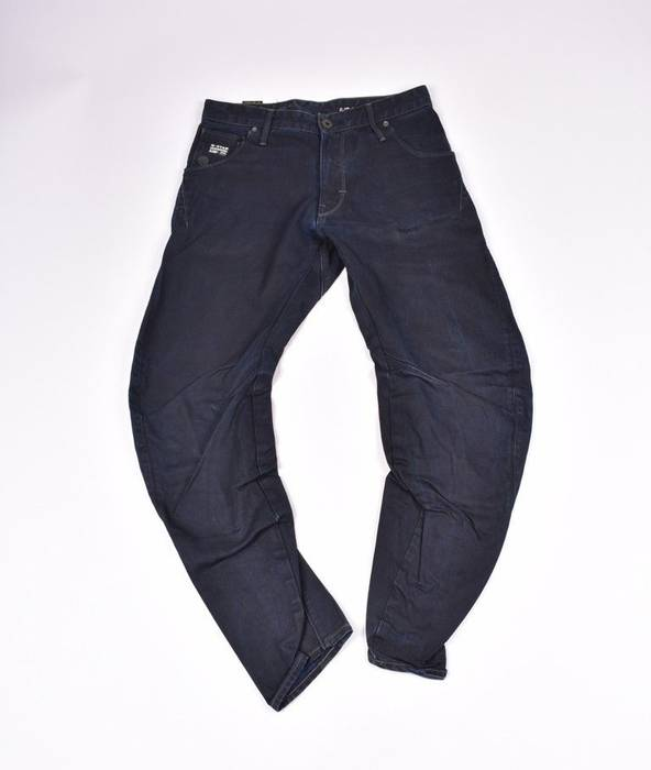 b435a334e96 G Star Raw G-Star Arc Loose Tapered Men Jeans Size 30 30