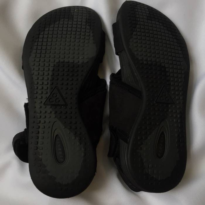 1731fcc992c Nike Nike Lab Air SolarSoft Zig Zag Sandals Size 9 - Sandals for ...