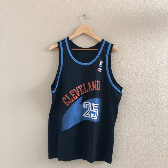 newest collection 5398e 42231 where can i buy cleveland cavaliers champion jersey dd27d 3d9ba