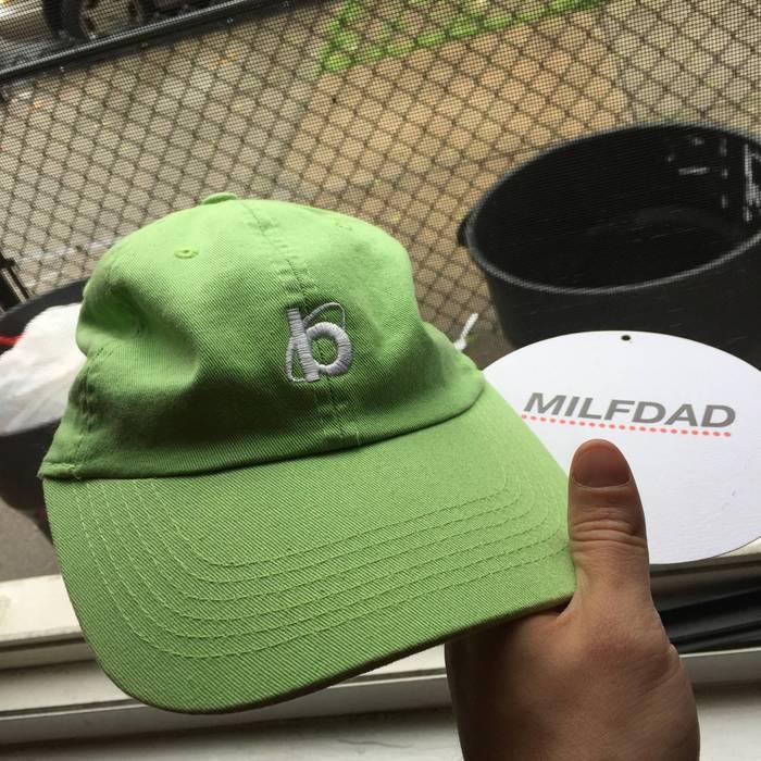 Bronze 56k Bronze56k Explorer Dad Hat Lime Green Size one size ... 1aa1201b1ee8