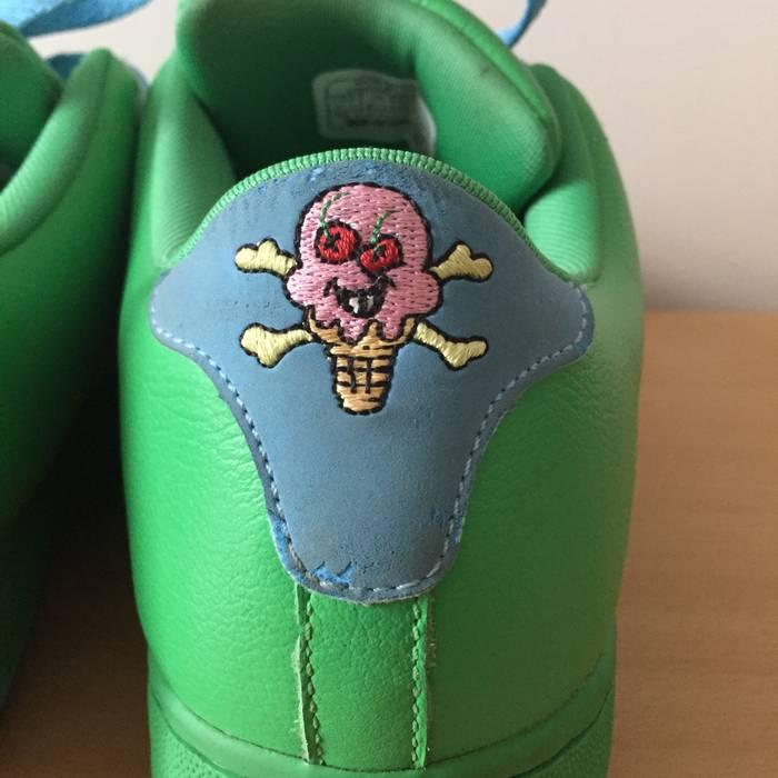 073b4a77b58 Billionaire Boys Club Reebok BBC Ice Cream Board Flip 2 Sneaker ...