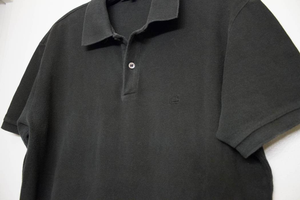 4734cfd1 Gucci GUCCI Men's Polo Shirt Size xl - Polos for Sale - Grailed