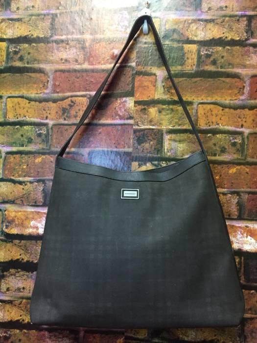 Burberry Handbag Burberry London ITALY Size one size - Bags ... 98b21e23a581b