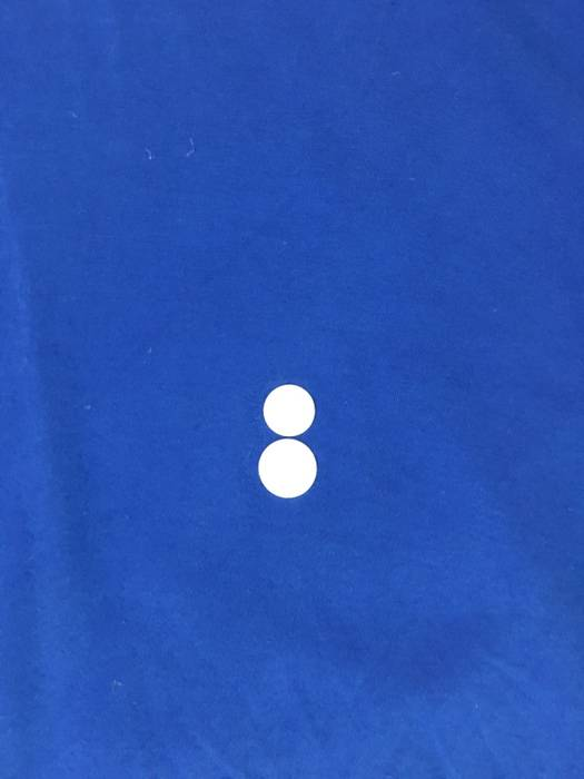 9e86385454 Kith Nyc Kith X Colette Size l - Short Sleeve T-Shirts for Sale ...