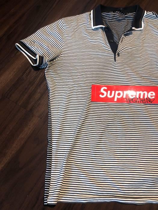 c4950f4a2 Gucci Gucci Men Polo Shirt Size l - Polos for Sale - Grailed