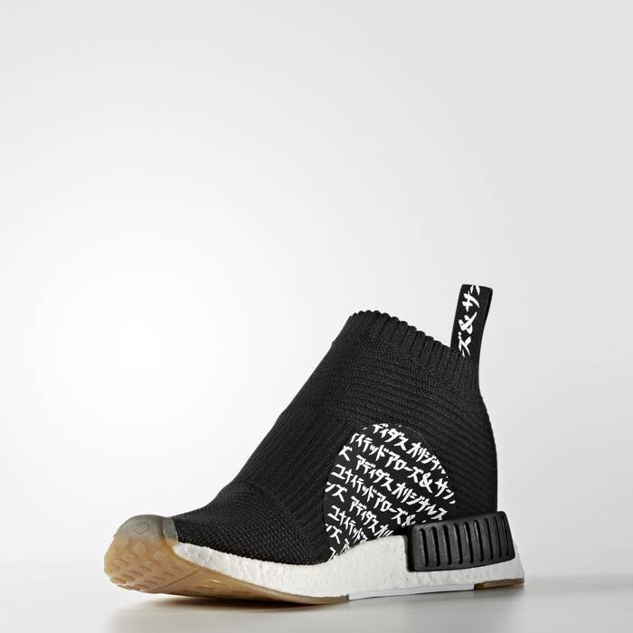 Adidas Adidas NMD CS1 x United Arrows   Sons US 10.5 · UK 10 · EU ... 470dc019c