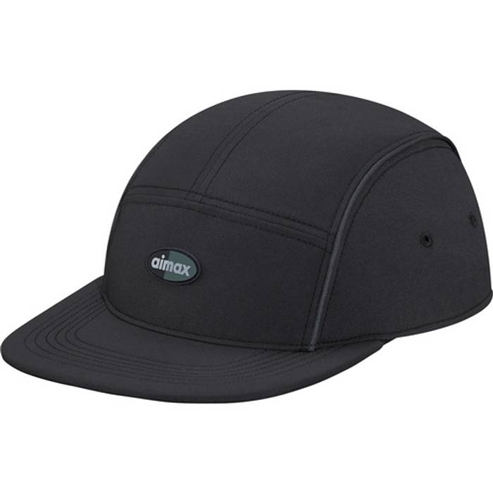 668b1801ae7 Supreme Supreme Nike Air Max Running Cap Size one size - Hats for ...