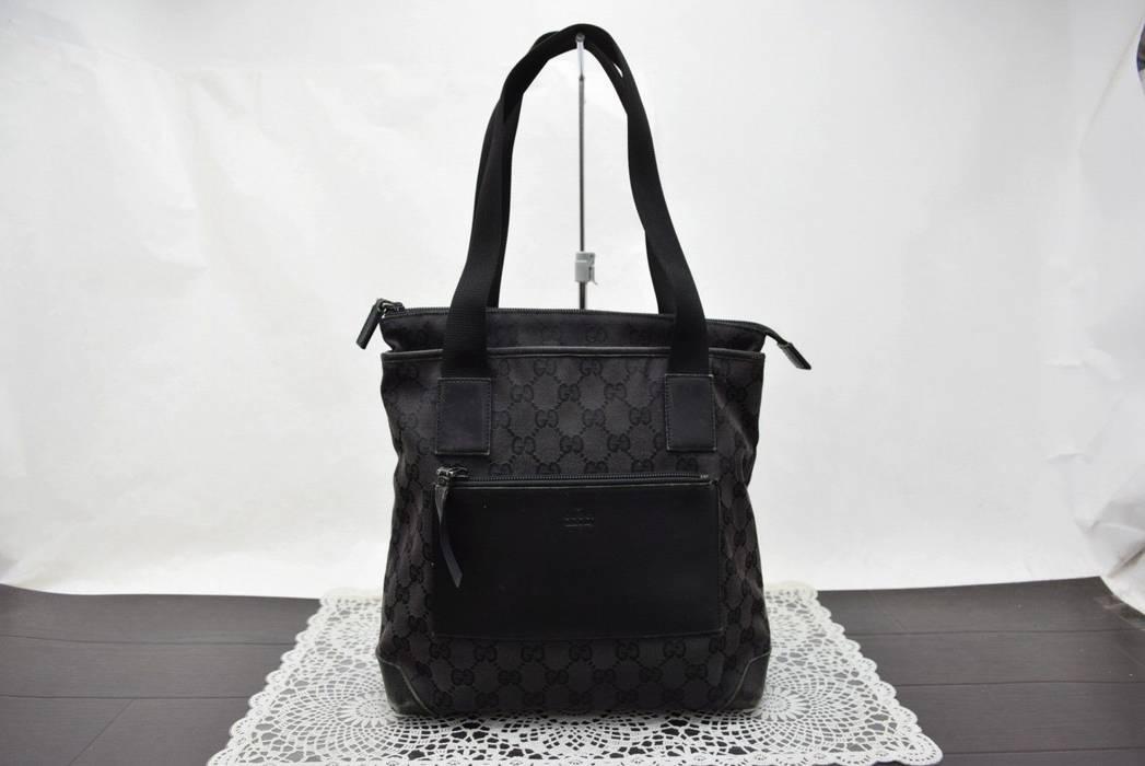 df74af3d60afdf Gucci Gucci Shoulder Bag Size one size - Bags & Luggage for Sale ...