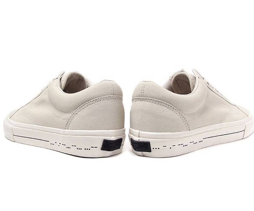 dcc9f2dad5 Vans Vans X Saint Alfred size 8.5 only 100 pairs made Size 8.5 - for ...