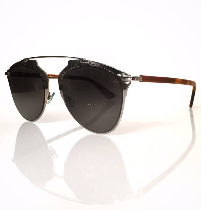 94c6056c097 Dior Reflected Size one size - Sunglasses for Sale - Grailed