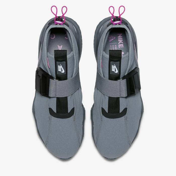 quality design fe15d a1c02 Nike ACG NikeLAB ACG 07 KMTR Komyuter Size US 8  EU 41 - 6