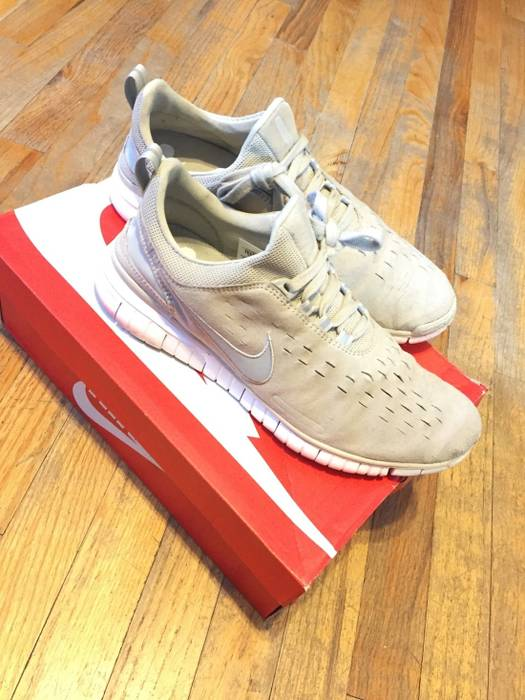 new arrival 5f7d0 53aa2 Nike Free Run Size US 12  EU 45