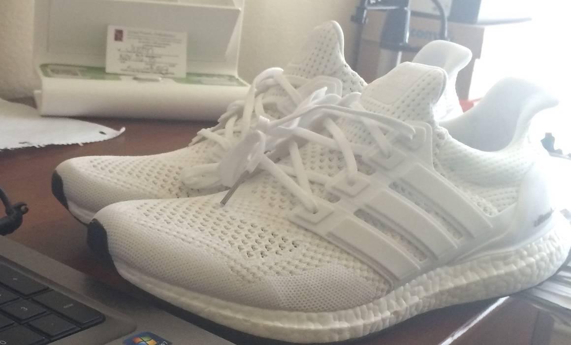 93865bf139a7 Adidas Adidas Ultra Boost