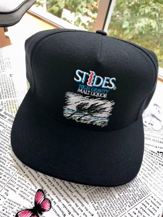 4f68d3fd722 Supreme Supreme X St. Ides 5-Panel Hat Size one size - Hats for Sale ...