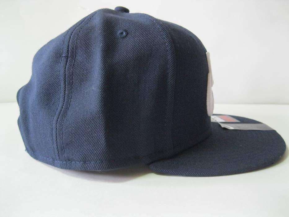 Nike Futura True 2 Snapback Wool Navy Size one size - Hats for Sale ... 87875012849