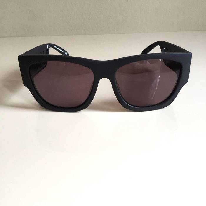 542e7b24cc Alexander Wang AW X H M Sunglasses Size one size - Glasses for Sale ...