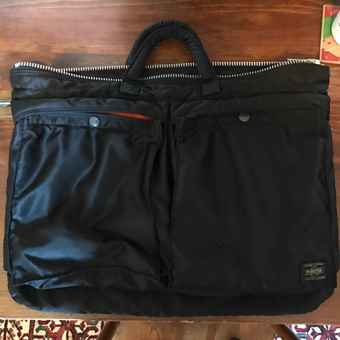 dc77dfc8dee5 Porter Tanker-Standard Size one size - Bags   Luggage for Sale - Grailed