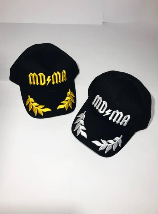 06e5485037b Fashion Criminal FINAL DROP! Lil peep MD MA Cap Fashion Criminal ...