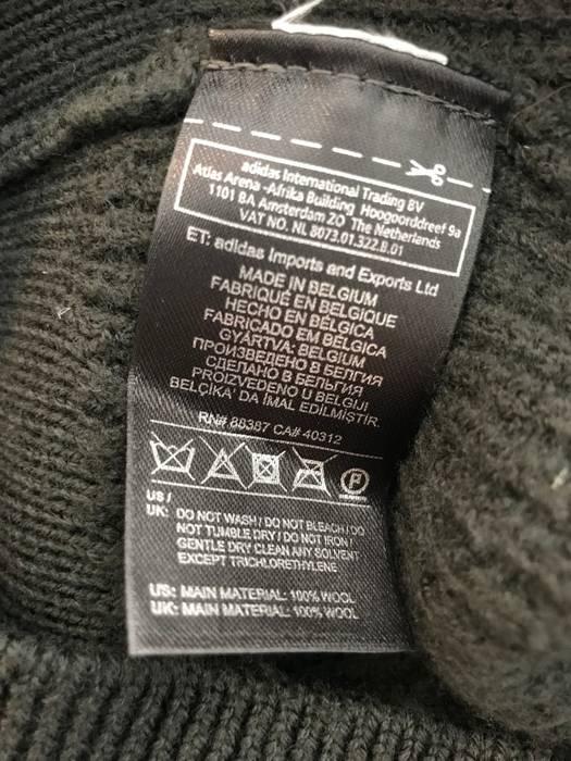Yeezy Season Yeezy Season 1 Knit Sweater Size L Sweaters