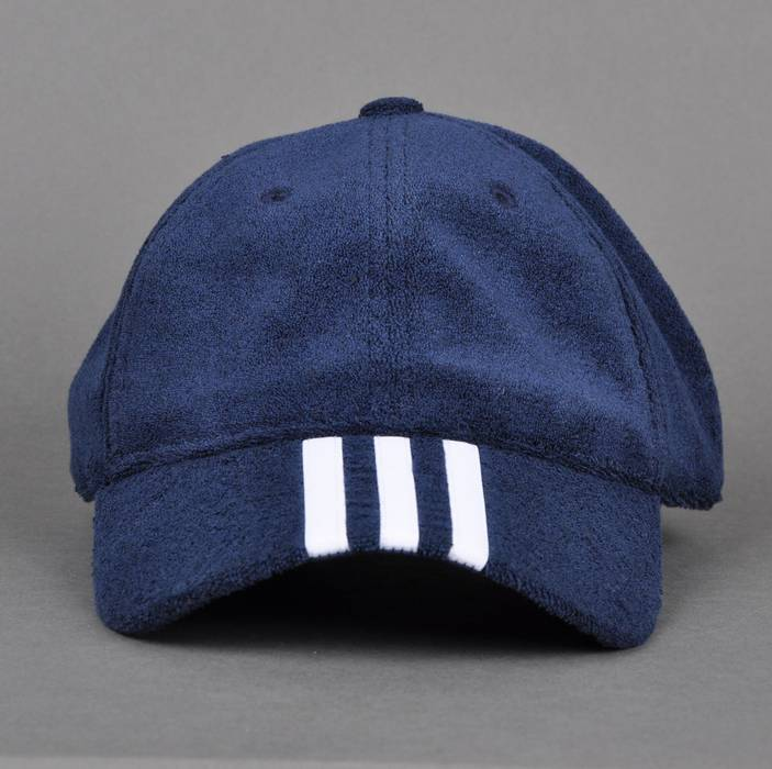 f1a3169302e Adidas ADIDAS PALACE TOWEL HAT Size one size - Hats for Sale - Grailed