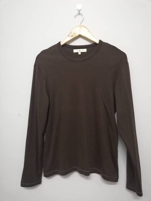 59eee77a3fc Joseph Abboud JOSEPH ABBOUD Size m - Long Sleeve T-Shirts for Sale ...