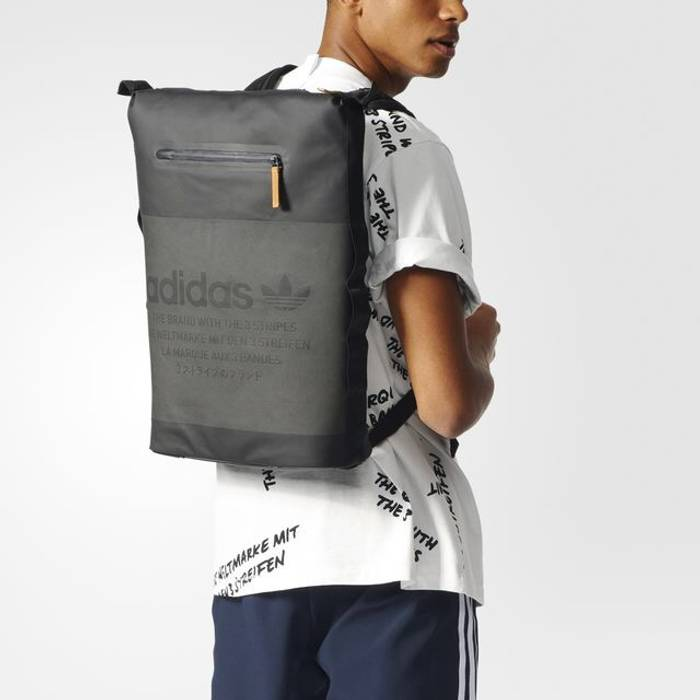 2ed517b65 Adidas Adidas NMD backpack Size one size - Bags   Luggage for Sale ...