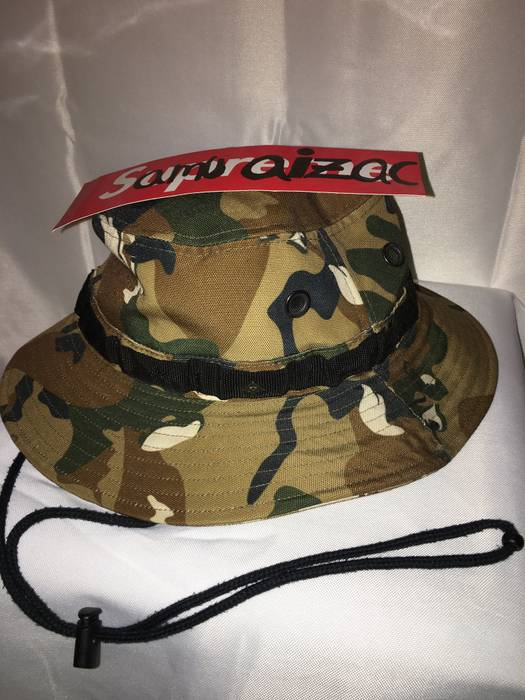 LRG The Lifted Boonie Hat Size one size - Hats for Sale - Grailed c33f97567a3
