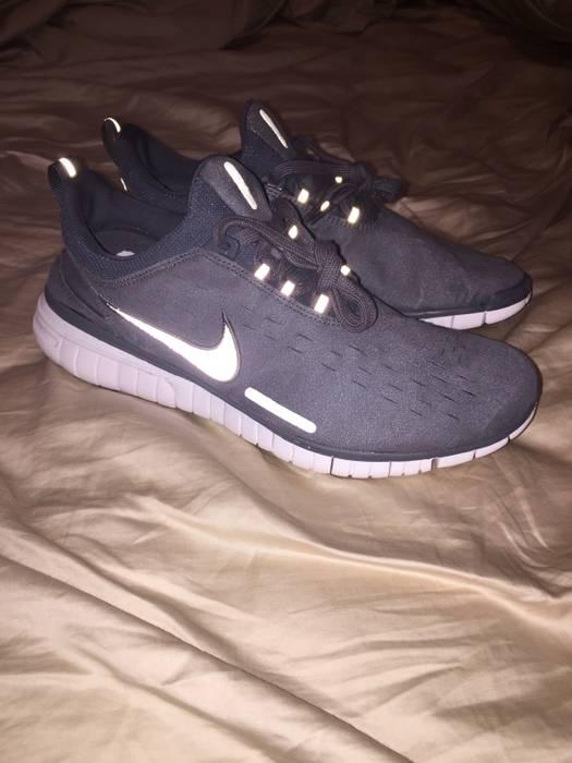 new product a7953 089e5 Nike Nike Free OG APC Size US 10.5  EU 43-44