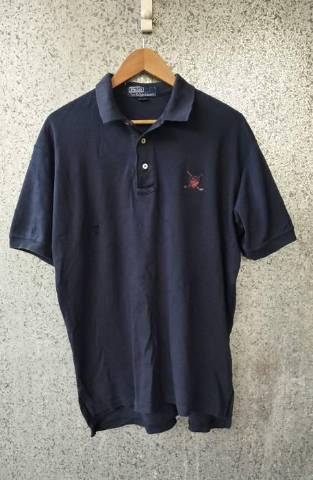 Polo Ralph Lauren Promotion Free shipping worldwide!!! Polo Ralph ... e2edf567fcb