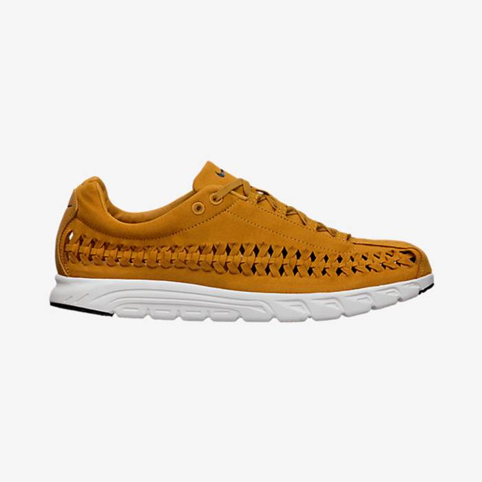 new products 4d094 bb111 Nike. Mayfly Woven QS ...