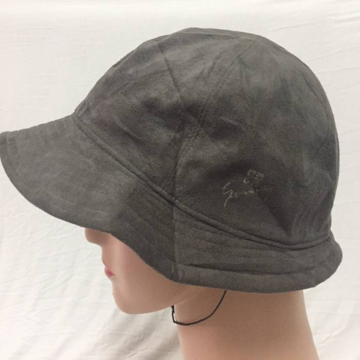 cefcac57047 Givenchy Rare Givenchy Bucket Hat Size one size - Hats for Sale ...