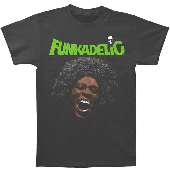 a3e89e19 Vintage. Vintage Bootleg Rap Tee Funkadelic Maggot Brain 'Fuck Wit Dre Day' Snoop  Dogg Hip-Hop 80s 90s Band Black Shirt Sz XL. Size: US XL / EU 56 / 4