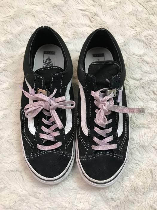 ce8f4a82de Vans OG 36 LX Size 10 - Low-Top Sneakers for Sale - Grailed