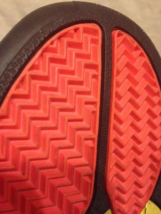 a8c9fe3fd3c Reebok Pump Twilight Zone Retro 2012 Size 13 - for Sale - Grailed