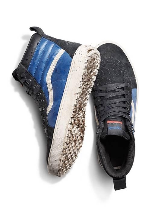 eee21944ecb39f Vans Sk8 Hi MTE Cup LX Size 13 - Hi-Top Sneakers for Sale - Grailed