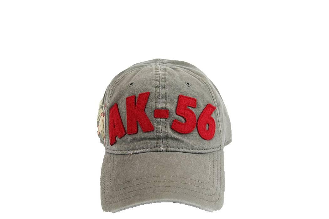 90cd4980033 A. Kurtz Erin Cap Size one size - Hats for Sale - Grailed