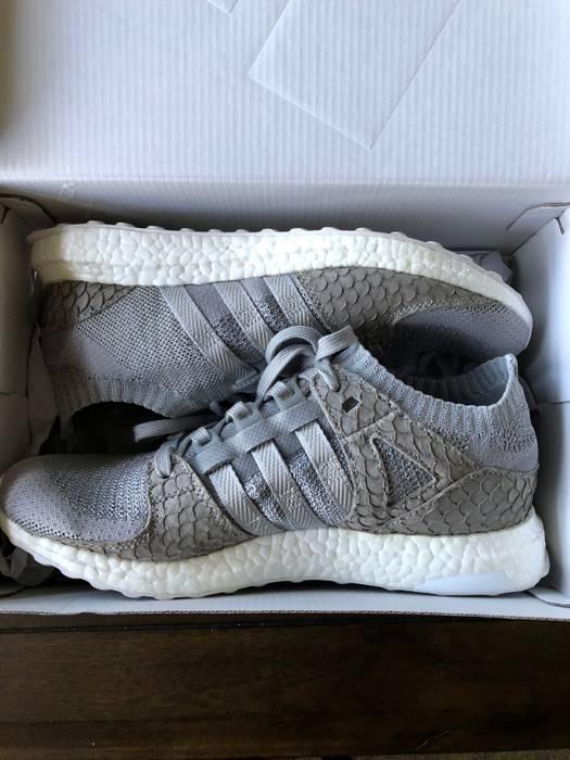 Adidas LAST PRICE DROP ADIDAS BOOST EQT SUPPORT ULTRA PRIMEKNIT KING PUSH  Size US 9   17835224c