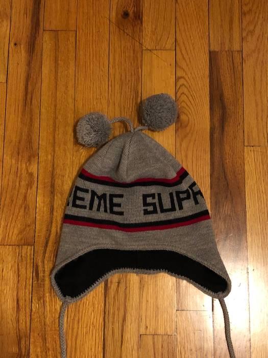 Supreme Supreme Snow Hat Size one size - Hats for Sale - Grailed fc7eb241c4c