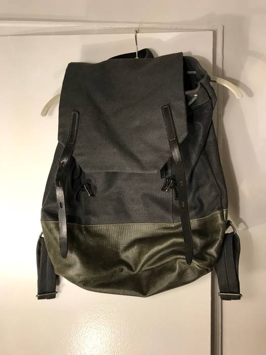 Ally Capellino Dean Rucksack Size one size - Bags   Luggage for Sale ... 2f272f83fc