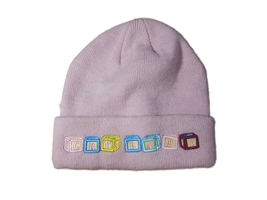 LIL PEEP Lil Peep Pink Hat Cry Baby Size one size - Hats for Sale ... e2e6e5f052c