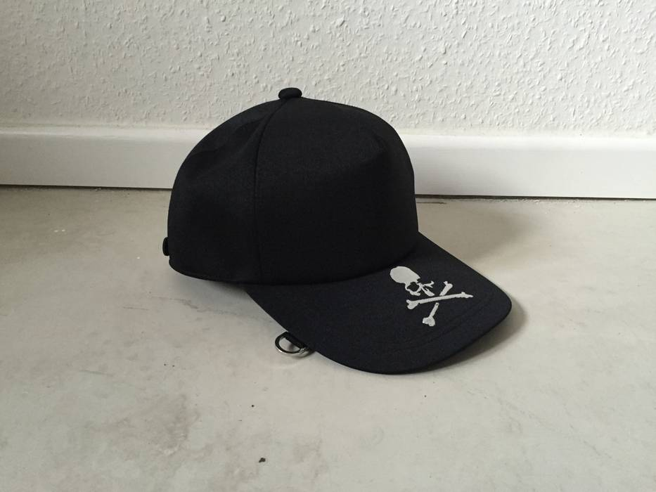 Mastermind Japan Mastermind Skull Hat Size one size - Hats for Sale ... 5f2555c0f6be