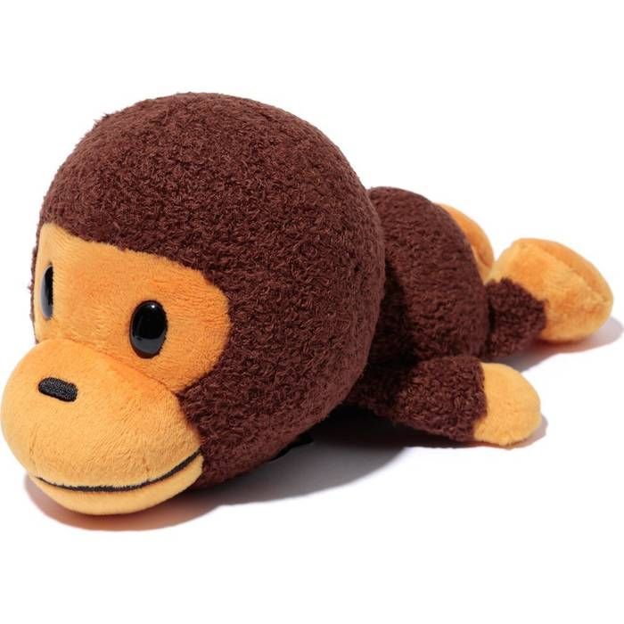 Bape Baby Milo Bape Stuffed Animal Plush Toy Size One Size