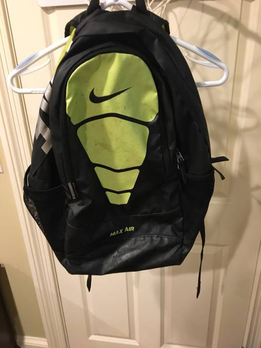 804ab23c2052 Nike Nike Vapormax Backpack Size one size - Bags   Luggage for Sale ...