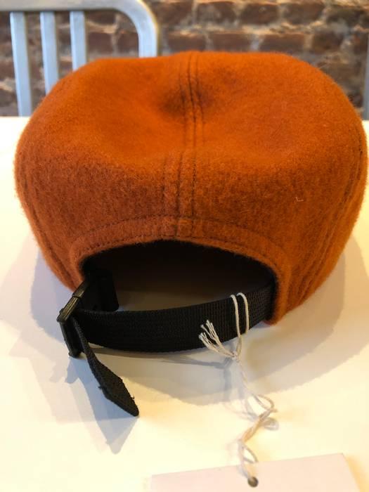 Battenwear BNWT Travel Cap Orange Size one size - Hats for Sale ... 01749392a90a