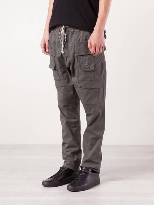 f5454192e50e Rick Owens Rick Owens DRKSHDW Cargo Pants Size 30 - Casual Pants for ...