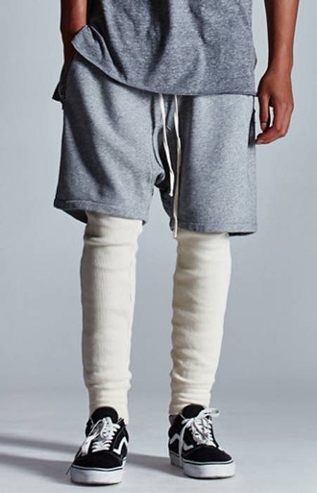 c0925eeae809 Pacsun Waffle Knit Leggings Small Size 26 - for Sale - Grailed