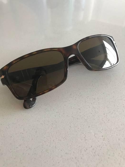bb820decf2 Persol Persol PO 2803S 24 57 (Polarized) Size one size - Sunglasses ...